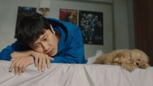 Mad For Each Other: Episodio 13